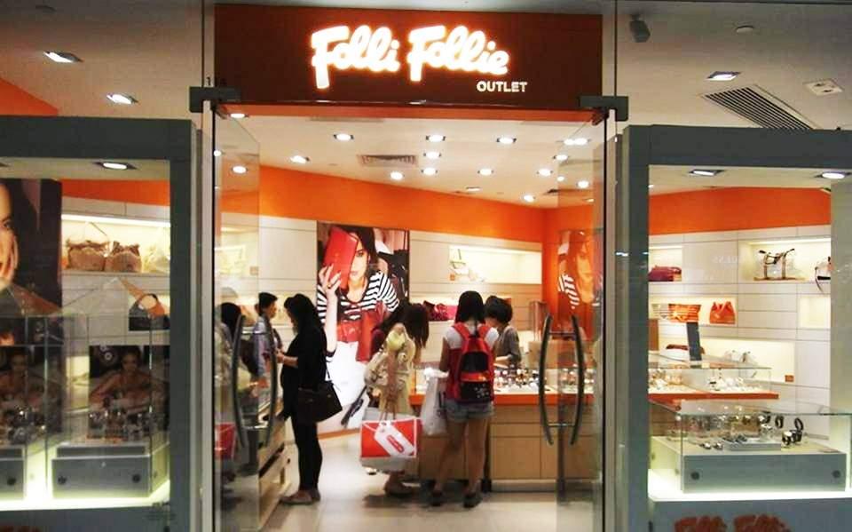 cb8faea837 Κορυφώνεται η κόντρα της Folli Follie με το fund QCM