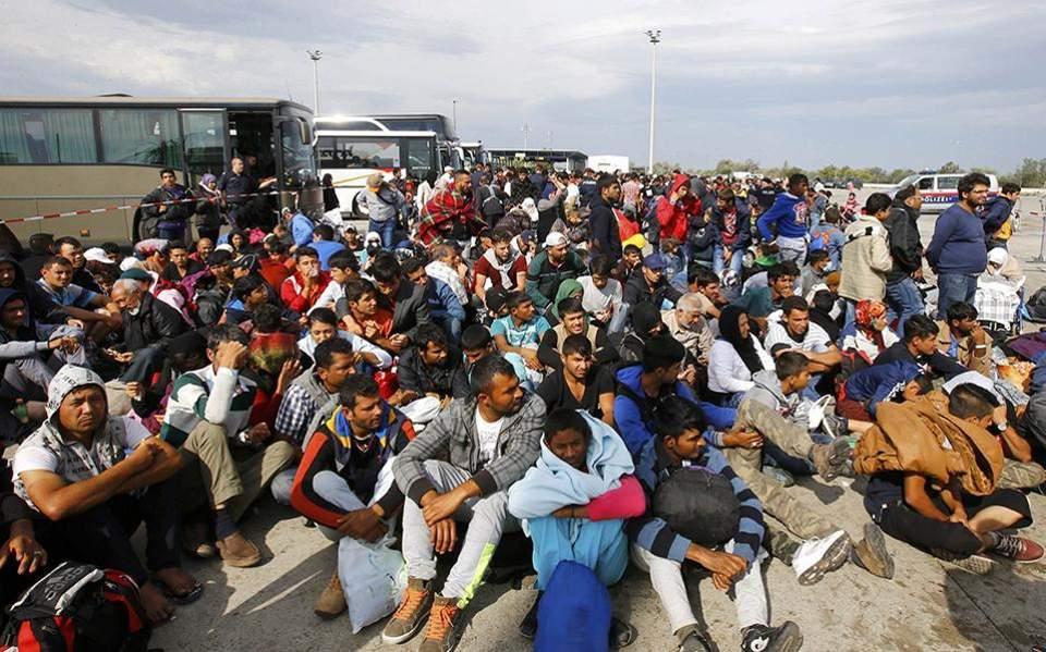 16s6migrants