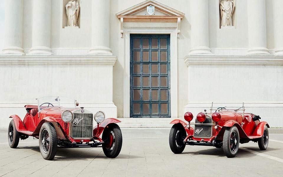 180514_heritage_01_hp_mille_miglia_2018