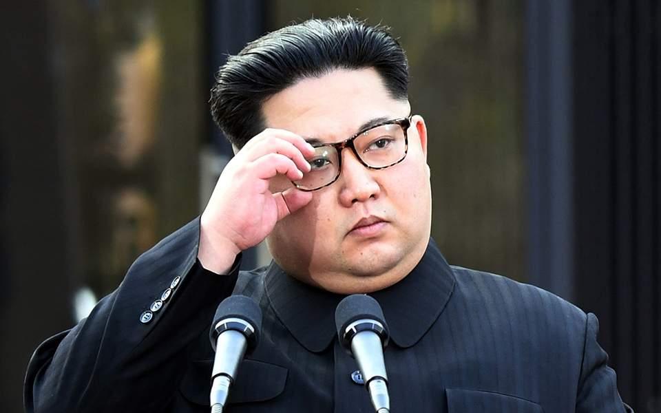 18s1northkorea