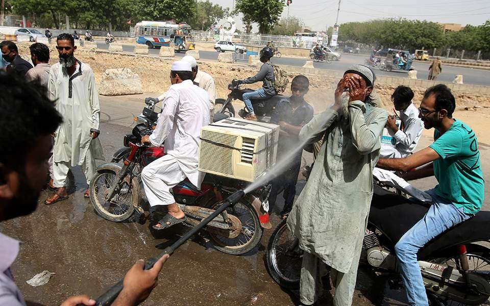 22s1pakistan_wea