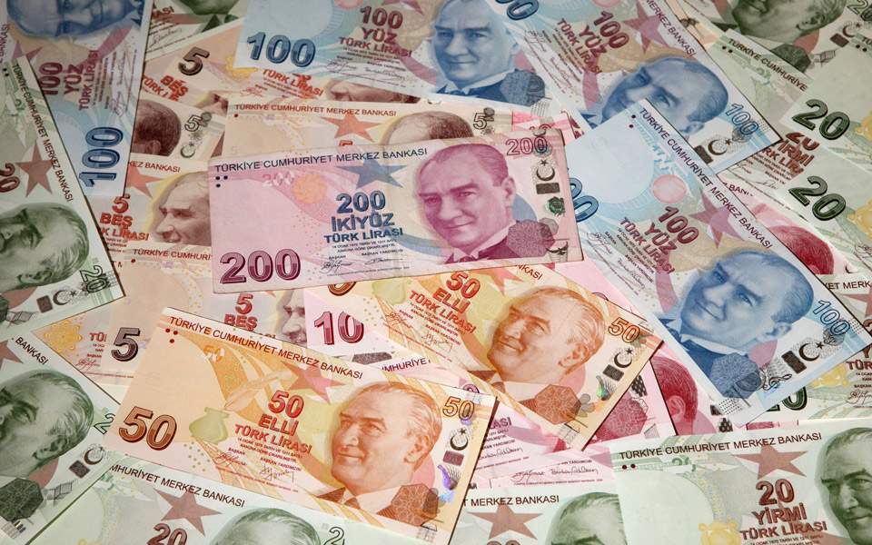 22s1turkish-lira