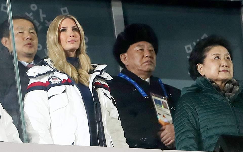 30s21northkorean