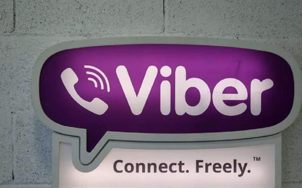 656684-viber-reuters