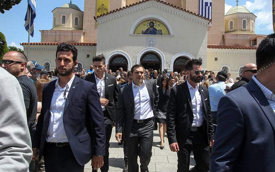 a_--tsipras-