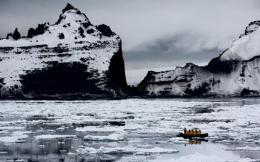 antarctic111
