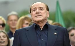 berlusconi-thumb-large