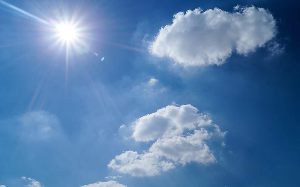blue-clouds-cloudy-3768