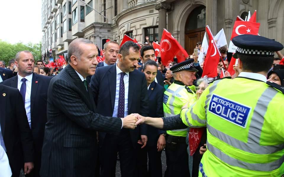 britain_turk