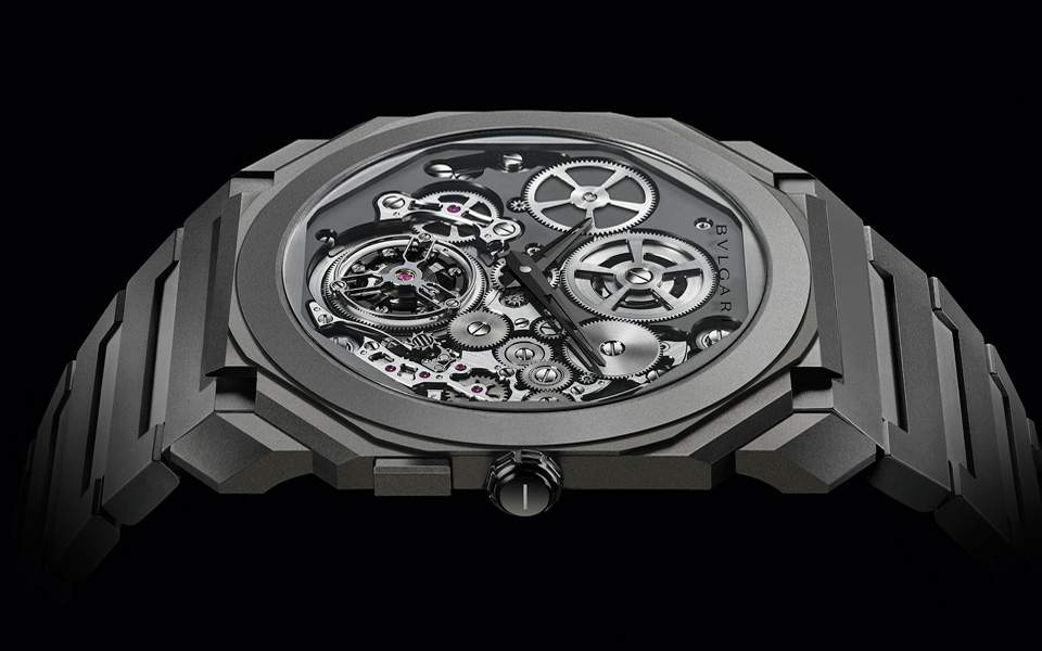 bulgari-octo-finissimo-tourbillon-automatic