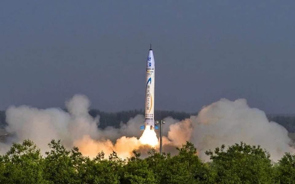 china-rocket1