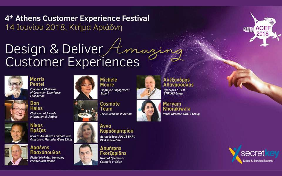 customerfestival