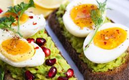 eggs1122