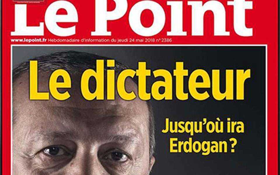 erdogan_lepoint-1