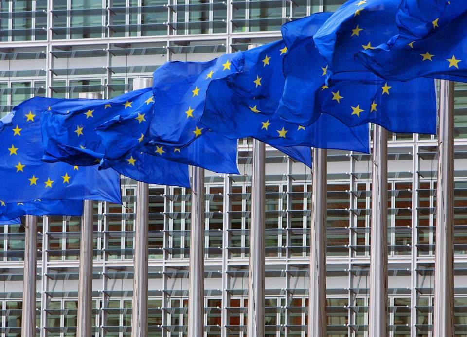 eu-flags-are