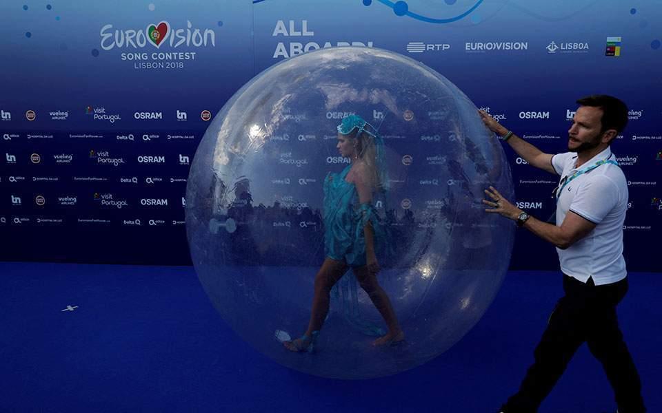 eurovisionnn-thumb-large--2