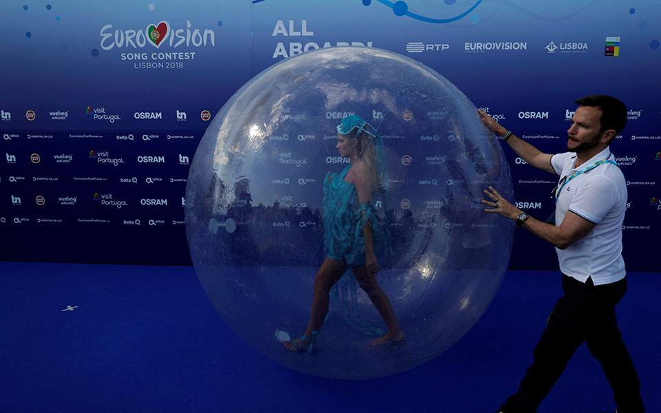 eurovisionnn
