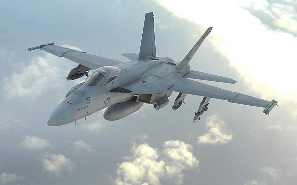 f-18-super-hornet-thumb-large