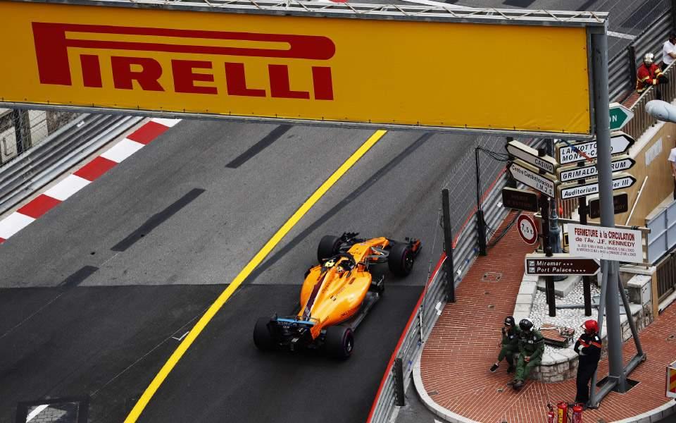 f1-pirelli-gp-monaco-review-4