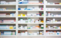 farmakatholi--2