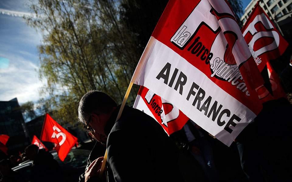france_air_f