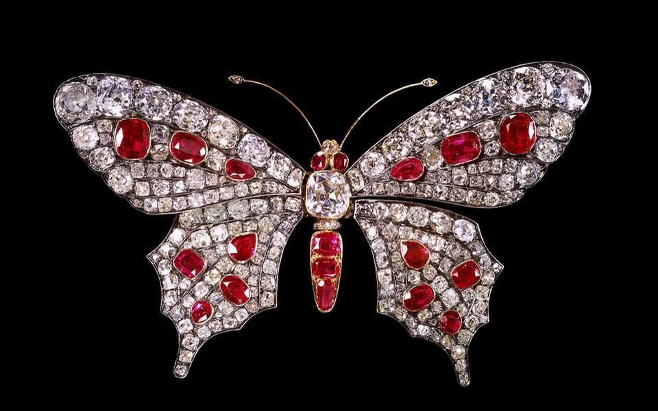 gemgeneve---antique-jewellery