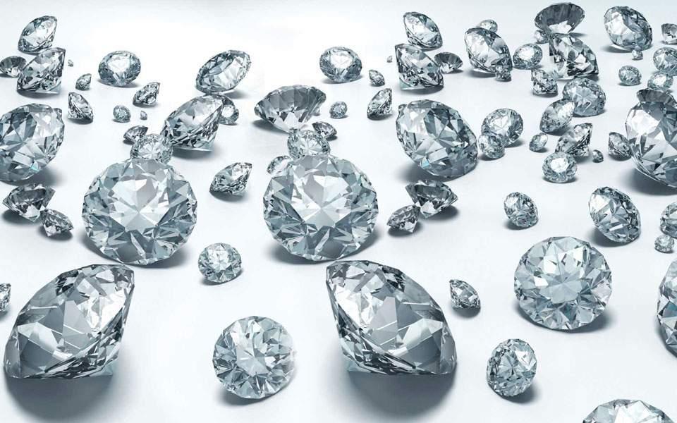 gemgeneve---diamonds