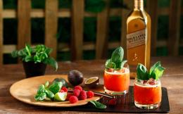 golden-basil_johnniewalker_goldlabel