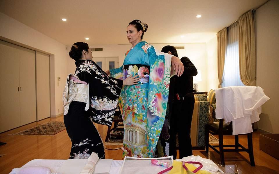 greek-kimono-nationaldayofgreece-2534