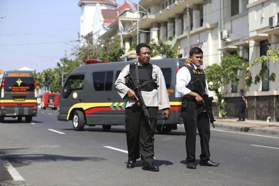 indonesia_03