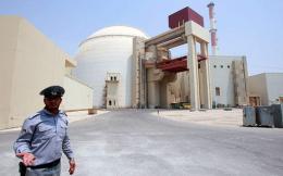 iran-reactor-thumb-large--2