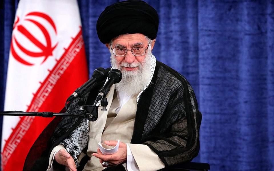 iran_us_2204