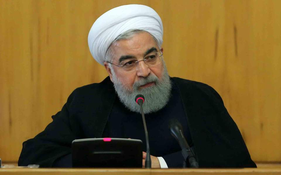 iranian-pres-thumb-large