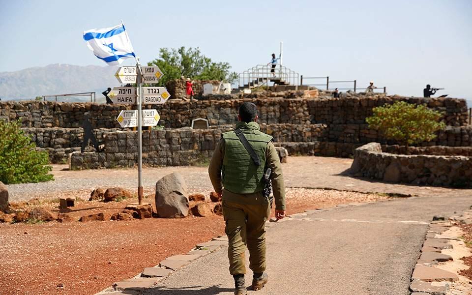 israel_syria--2