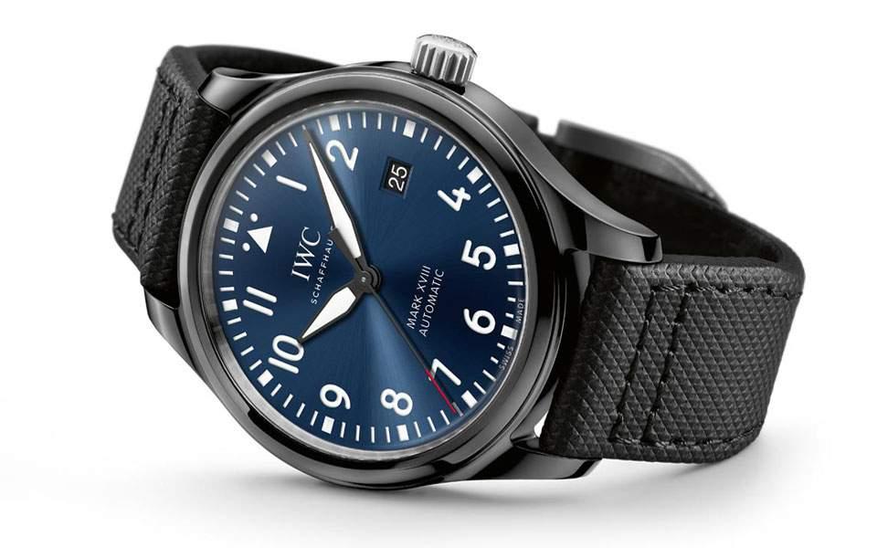 iwc-pilot-watch-mark-xviii-laureus-edition-001