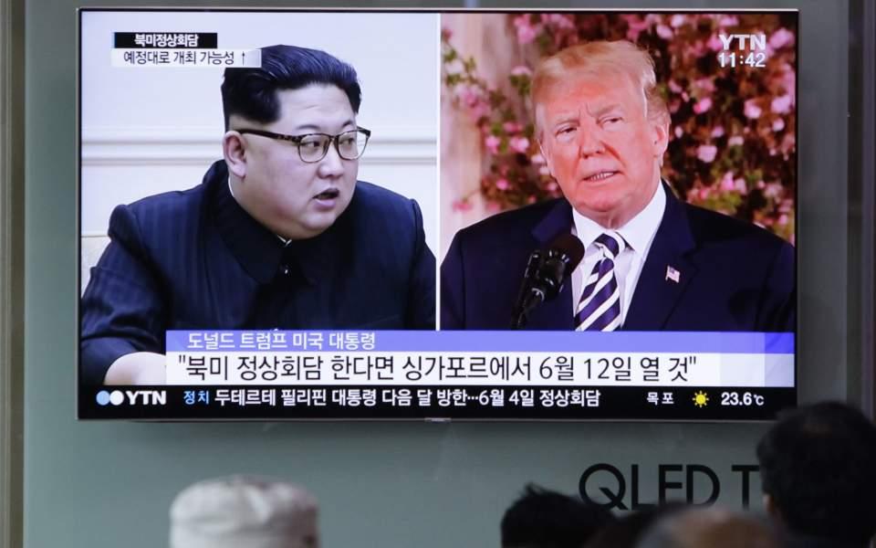 kim-trump--3