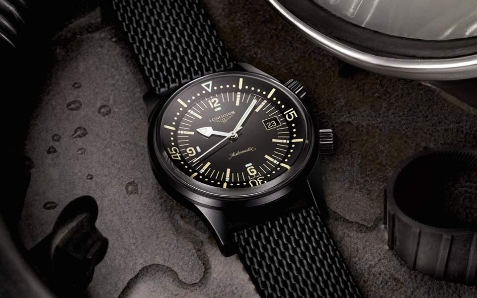 l3774250-legend-diver
