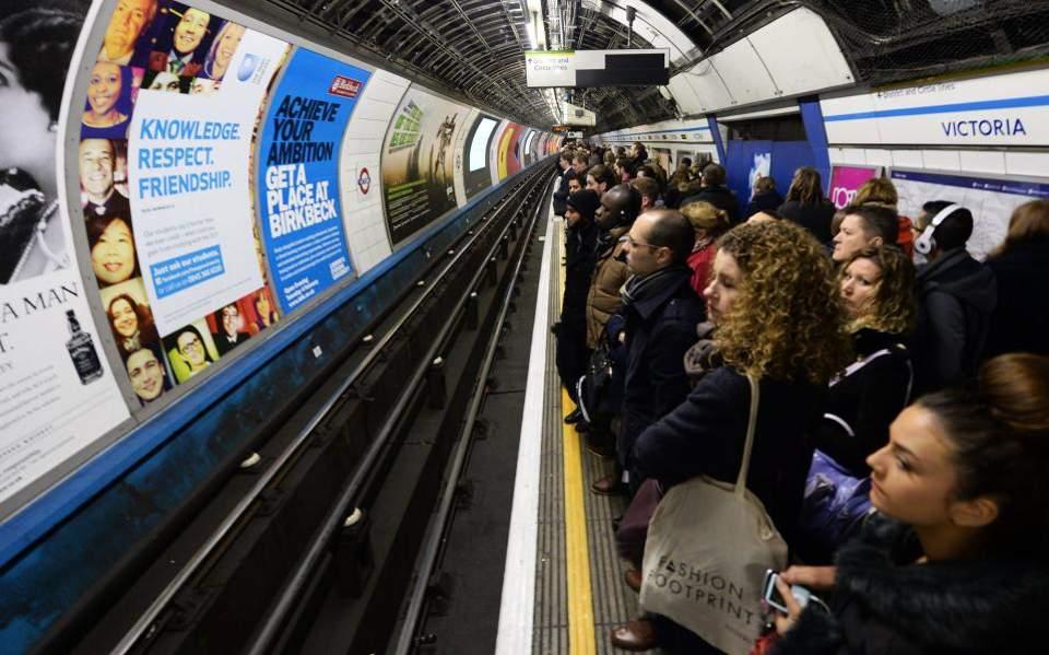 london_tube-thumb-large
