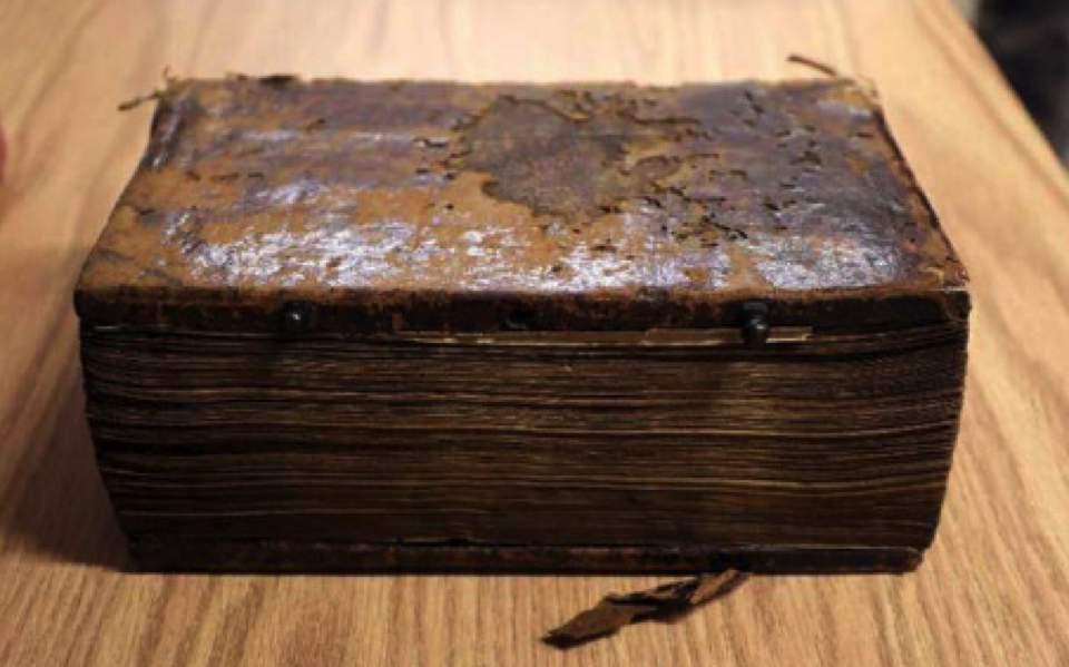 manuscript_web-thumb-large