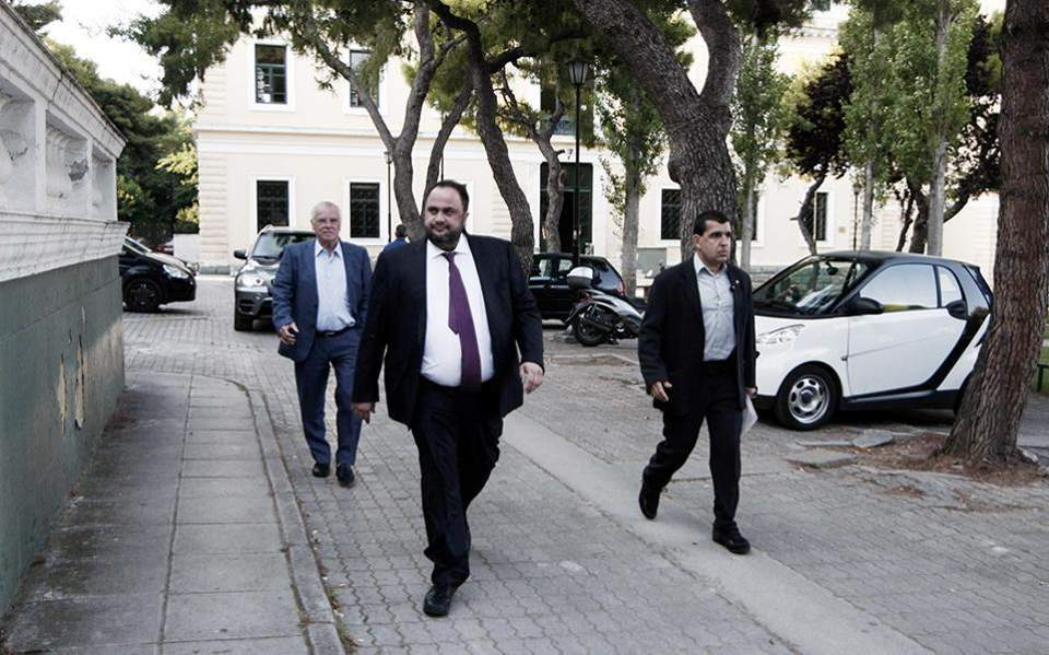 marinakis-thumb-large
