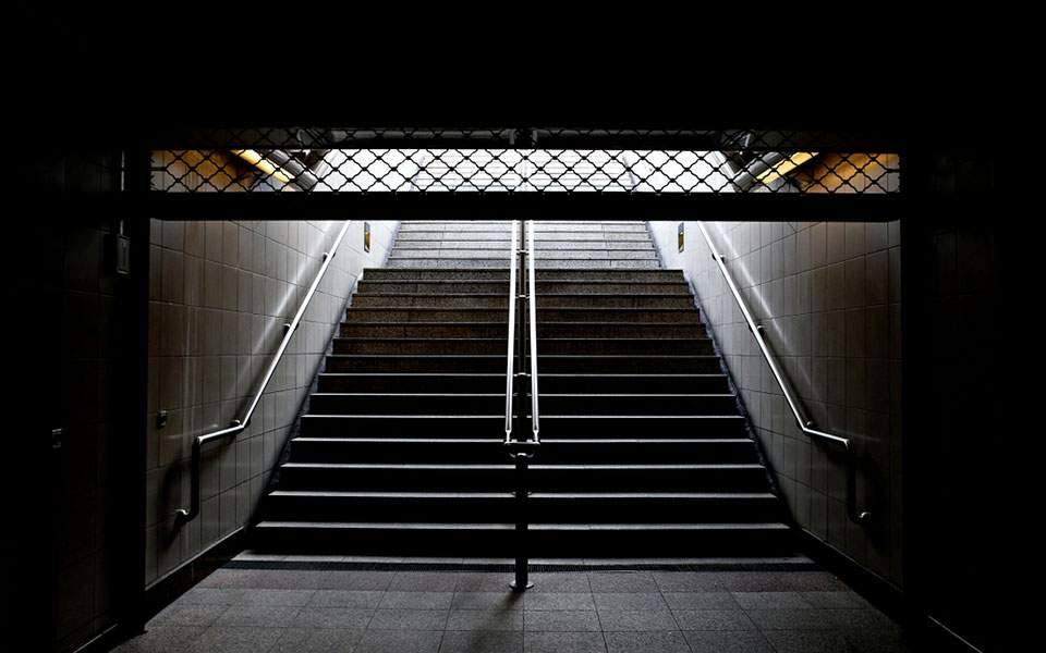 metrorolla