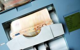money-euro231234