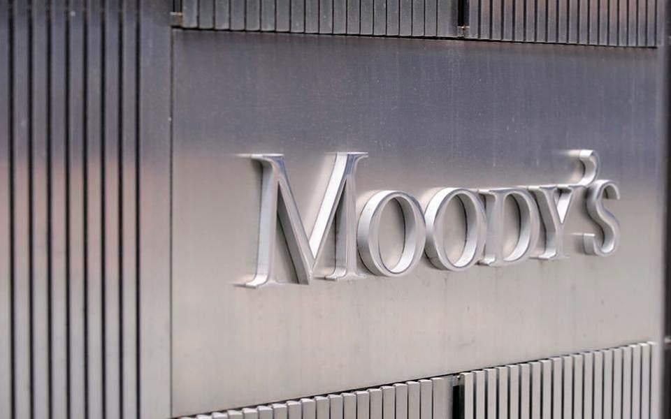 moodys--2