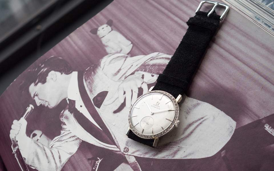 omega-elvis-presley-watch