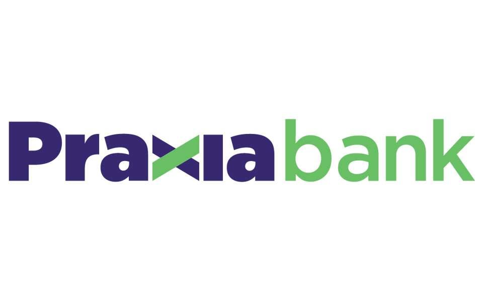 praxia-bank-960x600