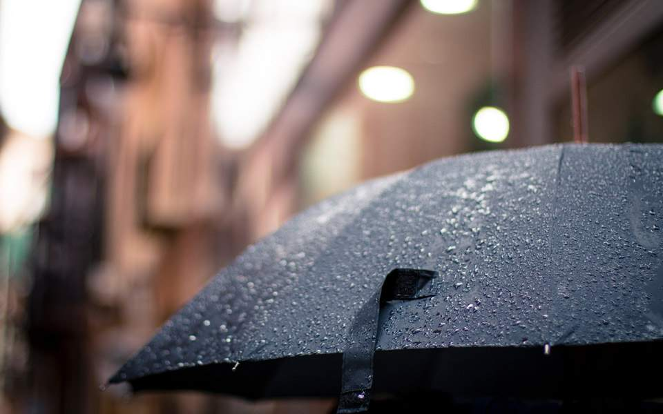 rain1212--2