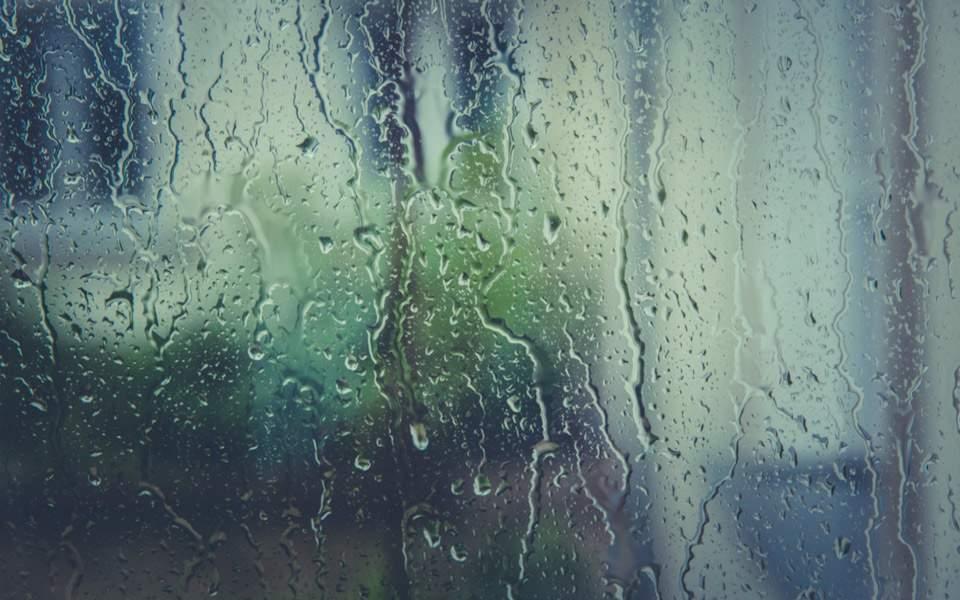 rain1212