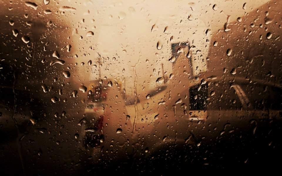 rain23124