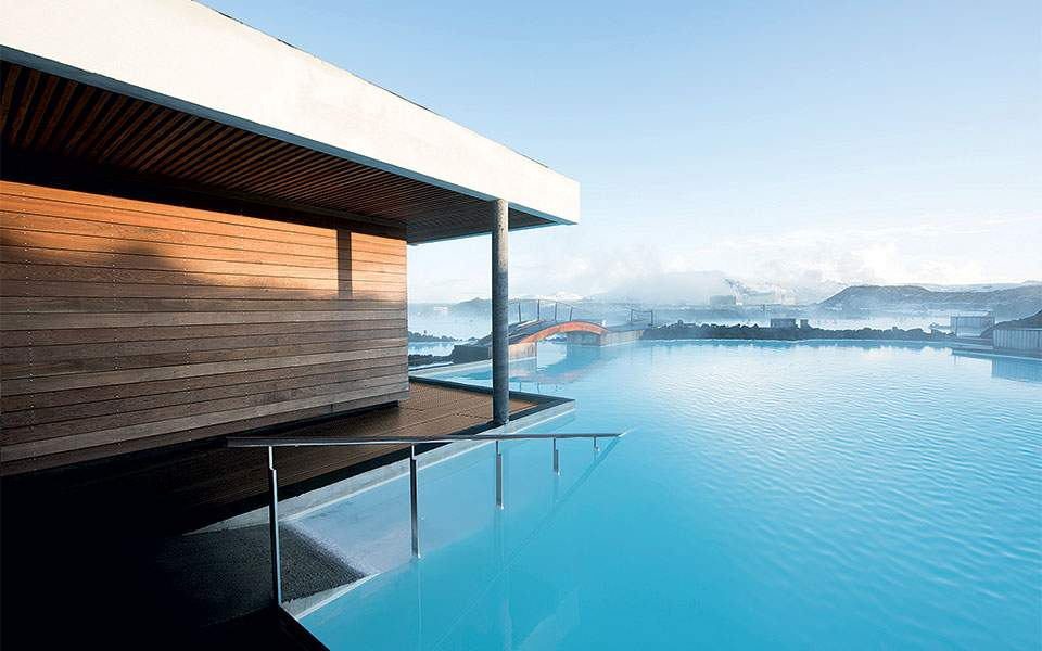 retreat_spa_lagoon_