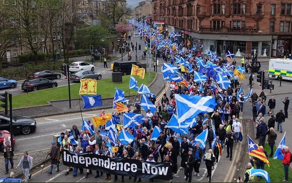 scotland34535